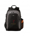 Recoil Daypack