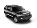 Lincoln Navigator 4X2 L SUV