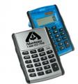 9037 Calculator