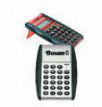 9036OP Calculator
