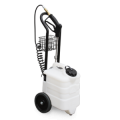 6001 Electric Boss™ Sprayer