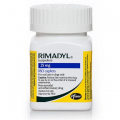 Rimadyl Chewable Tablets