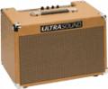 Acoustic Guitar Amplifier Ultrasound AG30