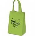 Celebration Lightweight Tote Bag