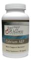 Calcium AEP Supplement