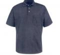 SK02MB Polo Shirt