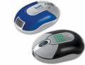 PMM70 Mouse