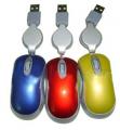 SL100393 Mouse