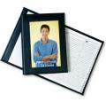 Photo Address Book