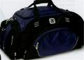 Ogio Transfer Bag