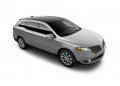 Lincoln MKT 3.5L V6 EcoBoost - AWD Car