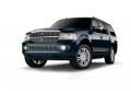 Lincoln Navigator 4X2 SUV