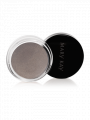 Mary Kay® Cream Eye Color