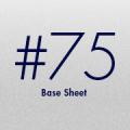 GAFGLAS® #75 Base Sheet