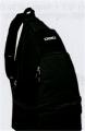 Ogio Cool Packer Backpack