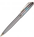 AC-620B Pen