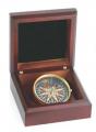 Multi-Colored Compass