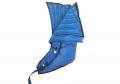 SportPump Cryo Full Leg Garment