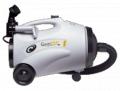 QuietPro® CN Hepa Vacuum