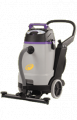 ProGuard® 15 Vacuum