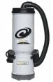 MegaVac® Vacuum