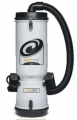 LineVacer® Hepa/Ulpa Vacuum