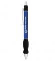 Hamilton Ballpoint Pen