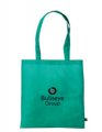 Polypro Non-Woven Convention Tote Bag