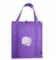 Polypro Non-Woven Big Grocery Tote Bag