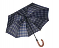 Highlander Stick Umbrella