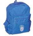 81272 Backpack