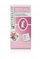 NUTRILITE® Women's Pack
