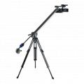 FotoCrane Extreme UltraLite Jib Arms
