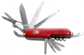 16 Function Swiss Army Style Knife