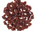 Sweetened Dried Diced Montmorency Tart Cherries