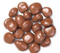 Milk Chocolate Coated Dried Montmorency Cherries