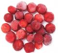 Individually Quick Frozen Cherries