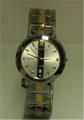 ES8013GRGTM Watch