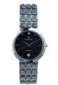 ES003M Watch