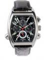 ES0161-601B Watch