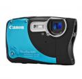 D20 Digital Camera