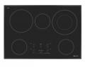 JEC4530YB Jenn-Air Electric Cooktop