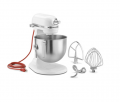 Qt Bowl Lift NSF Certified Commercial Stand Mixer