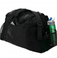 1143A Augusta Tournament Bag