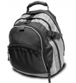 7761 Liberty Bags Union Square Backpack