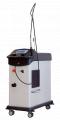 Regenerative Laser Therapy System RLT-Vet™