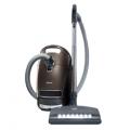 Vacuum Cleaner S8990 UniQ