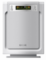 Riccar FreshBreeze Air Purifier
