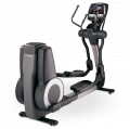 Life Fitness Elevation Series Discover SE Elliptical