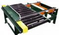 Standard and Custom Conveyor Products